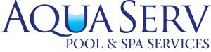 Aqua Serv Logo300x74